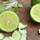 9 Most Important Uses Of Bergamot Essential Oil