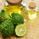 10 Amazing Hair Benefits When You Use Bergamot Oil