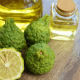 8 Reasons Why Bergamot Oil Is Good For Your Health
